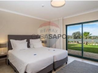 Voir Appartement 2 Pièces, Estômbar e Parchal à Lagoa (Algarve)