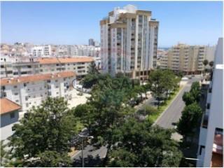 Ver Apartamento T2, Quarteira em Loulé