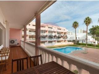 Ver Apartamento 2 habitaciones, Monte Gordo, Vila Real de Santo António, Faro, Monte Gordo en Vila Real de Santo António