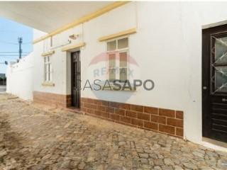 Ver Casa 2 habitaciones, Luz de Tavira e Santo Estêvão, Faro, Luz de Tavira e Santo Estêvão en Tavira