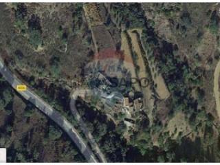 Ver Casa 1 habitación, Tavira (Santa Maria e Santiago), Faro, Tavira (Santa Maria e Santiago) en Tavira
