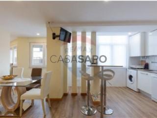 Ver Apartamento T2, Águas Livres, Amadora, Lisboa, Águas Livres na Amadora