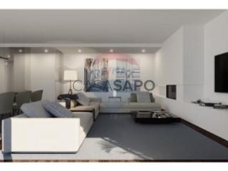 See Apartment 3 Bedrooms, São Mamede de Infesta e Senhora da Hora in Matosinhos
