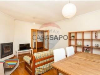 Voir Appartement 3 Pièces, Rio Tinto, Gondomar, Porto, Rio Tinto à Gondomar