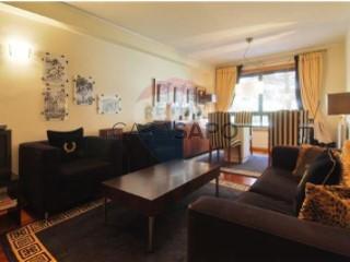 See Apartment 1 Bedroom, Aldoar, Foz do Douro e Nevogilde in Porto