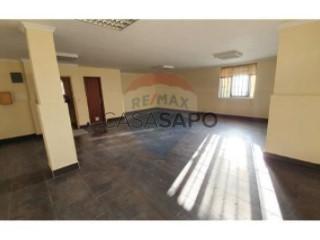See Office / Practice, Ramalde, Porto, Ramalde in Porto