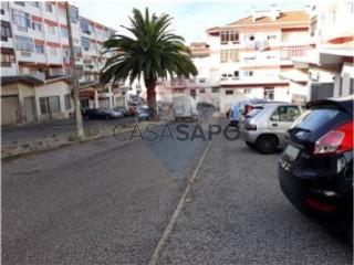 Ver Loja, Agualva e Mira-Sintra, Lisboa, Agualva e Mira-Sintra em Sintra