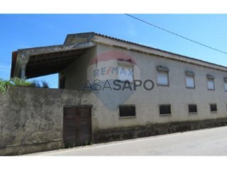See House 7 Bedrooms, Foz de Arouce e Casal de Ermio in Lousã
