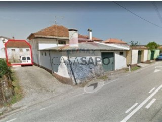 See House 3 Bedrooms, Friúmes e Paradela in Penacova
