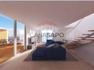 See Apartment 3 Bedrooms, S.P., Santiago, S.M. Castelo e S.Miguel, Matacães, Torres Vedras, Lisboa, S.P., Santiago, S.M. Castelo e S.Miguel, Matacães in Torres Vedras