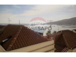 Ver Apartamento T1, Sesimbra (Santiago) em Sesimbra