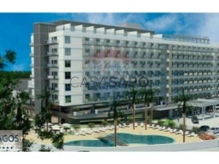 Ver Apartamento T1, São Gonçalo de Lagos, Faro, São Gonçalo de Lagos em Lagos