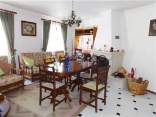 Ver Apartamento T4, Lourinhã e Atalaia na Lourinhã