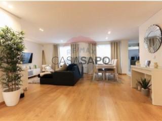 Ver Apartamento 2 habitaciones, Montijo e Afonsoeiro, Setúbal, Montijo e Afonsoeiro en Montijo