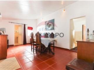 See House 5 Bedrooms, Santana do Mato, Coruche, Santarém, Santana do Mato in Coruche