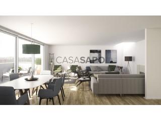 Ver Apartamento T1, Matosinhos-Sul (Matosinhos), Matosinhos e Leça da Palmeira, Porto, Matosinhos e Leça da Palmeira em Matosinhos