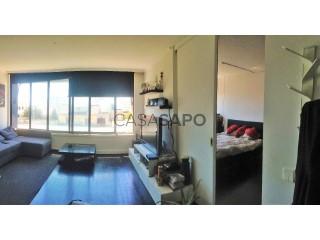 Ver Apartamento T1, Praia (Leça da Palmeira), Matosinhos e Leça da Palmeira, Porto, Matosinhos e Leça da Palmeira em Matosinhos