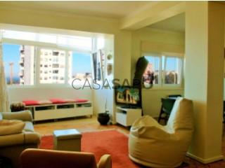 See Apartment 2 Bedrooms, Foz (Lordelo do Ouro), Lordelo do Ouro e Massarelos, Porto, Lordelo do Ouro e Massarelos in Porto