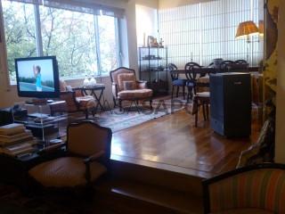 Ver Apartamento T3, Matosinhos e Leça da Palmeira em Matosinhos