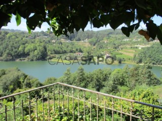 See Farm 9 Bedrooms in Marco de Canaveses