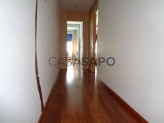 Ver Apartamento T3 Duplex com garagem, Cartaxo e Vale da Pinta no Cartaxo