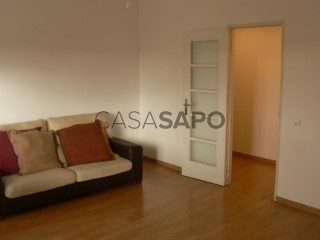 Ver Apartamento T1, Centro (Cartaxo), Cartaxo e Vale da Pinta, Santarém, Cartaxo e Vale da Pinta no Cartaxo