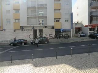 Ver Comercial, Odivelas, Lisboa em Odivelas