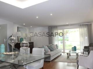 See Apartment 4 Bedrooms With garage, Parque dos Poetas (Oeiras e São Julião Barra), Oeiras e São Julião da Barra, Paço de Arcos e Caxias, Lisboa, Oeiras e São Julião da Barra, Paço de Arcos e Caxias in Oeiras