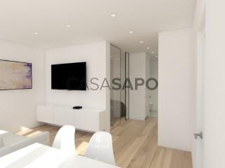 See Studio Studio, Cais do Sodré (São Paulo), Misericórdia, Lisboa, Misericórdia in Lisboa