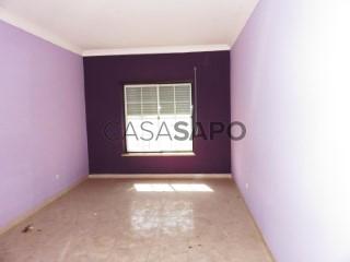 Voir Appartement 3 Pièces, Pinhal Novo à Palmela