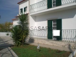Ver Vivienda Aislada 7 habitaciones con garaje, Fernão Ferro en Seixal