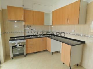 Voir Appartement 3 Pièces, Seixal, Arrentela e Aldeia de Paio Pires à Seixal