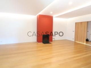 Ver Apartamento 3 habitaciones con garaje, Braga (Maximinos, Sé e Cividade) en Braga