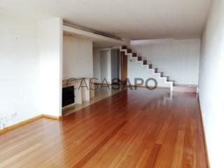 See Apartment 5 Bedrooms With garage, Braga (São Víctor), Braga (São Víctor) in Braga