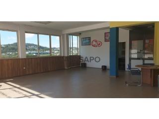 See Car Dealer, Arnoso (Santa Maria e Santa Eulália) e Sezures, Vila Nova de Famalicão, Braga, Arnoso (Santa Maria e Santa Eulália) e Sezures in Vila Nova de Famalicão