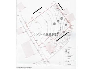Ver Solar Urbano , Gualtar en Braga