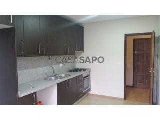 Voir Appartement 2 Pièces avec garage, Real, Dume e Semelhe à Braga