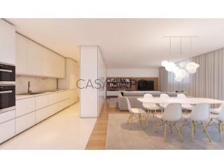 Voir Appartement 3 Pièces, Real, Dume e Semelhe à Braga