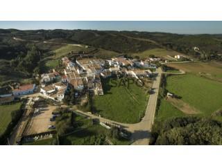 Ver Turismo rural , Vila do Bispo e Raposeira en Vila do Bispo