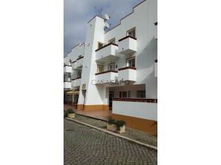 Ver Apartamento T2 Com garagem, Centro, Aljezur, Faro em Aljezur