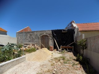See Wine Cellar 2 Bedrooms, Ramalhal in Torres Vedras