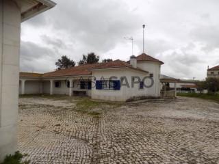Ver Casa Térrea T4 Com garagem, Ramalhal, Torres Vedras, Lisboa, Ramalhal em Torres Vedras