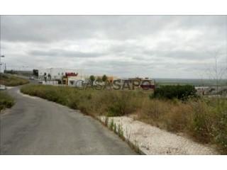 Ver Terreno , Vila Franca de Xira em Vila Franca de Xira