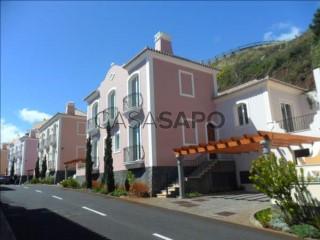 Ver Moradia T3, São Gonçalo no Funchal