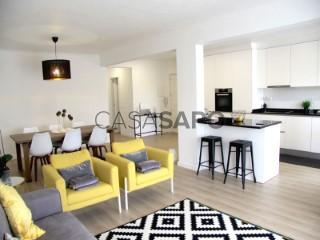 Ver Apartamento T2 Com garagem, São Gonçalo de Lagos, Faro, São Gonçalo de Lagos em Lagos