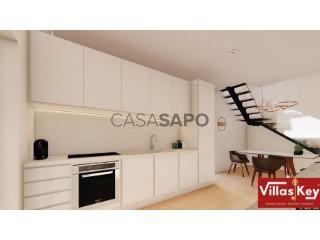 Ver Apartamento T1 Com garagem, Burgau, Luz, Lagos, Faro, Luz em Lagos