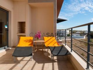 Ver Apartamento T2 Com garagem, Marina de Lagos, São Gonçalo de Lagos, Faro, São Gonçalo de Lagos em Lagos