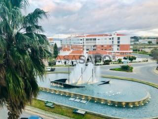 Ver Apartamento 3 habitaciones, São Gonçalo de Lagos en Lagos