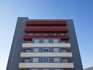 See Apartment 3 Bedrooms with garage, Covilhã e Canhoso in Covilhã