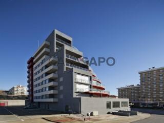 Voir Appartement 5 Pièces avec garage, Covilhã e Canhoso à Covilhã